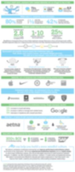 M2-Infographic_Web-V2.jpg