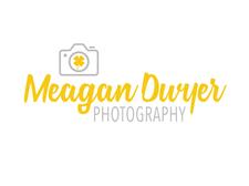 SarahPuskas-Logo-MeaganDwyer.png