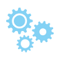 M2-WhyM2-Icon-03.png