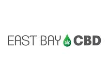 SarahPuskas-Logo-EastBayCBD.png