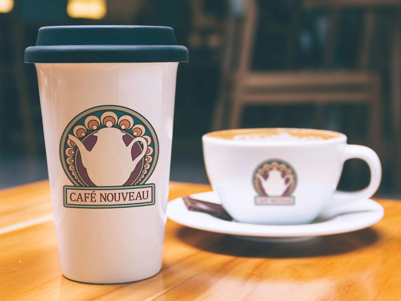 CafeNouveau_Cups.jpg