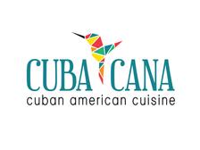 SarahPuskas-Logo-Cubacana.png