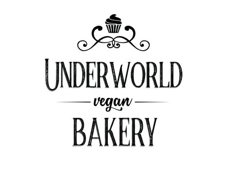 SarahPuskas-Logo-UnderworldBakery.png