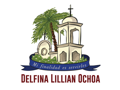 SarahPuskas-Logo-DelfinaOchoa.png