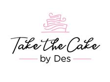 SarahPuskas-Logo-TaketheCake.png