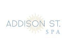 SarahPuskas-Logo-AddisonStSpa.png