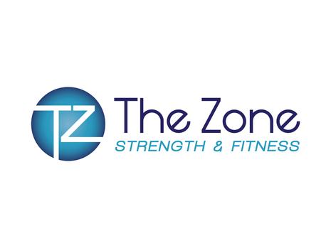 SarahPuskas-Logo-TheZone.png