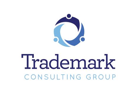 SarahPuskas-Logo-TrademarkConsulting.png