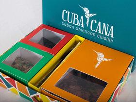 Packaging-Cubacana_4.jpg