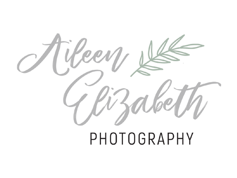 SarahPuskas-Logo-AileenElizabeth.png