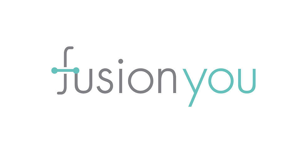 Fusion You