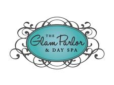 SarahPuskas-Logo-GlamParlor.png