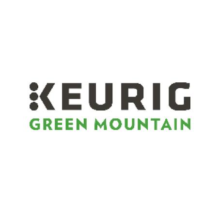 Keurig Green Mt