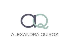 SarahPuskas-Logo-Quiroz.png