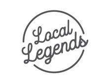 SarahPuskas-Logo-LocalLegends.png