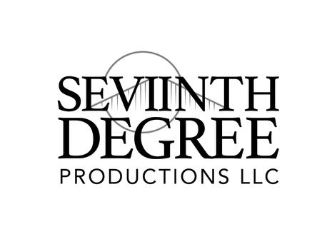 SarahPuskas-Logo-SeVIInthDegree.png