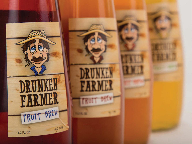 Packaging_DrunkenFarmer-3.jpg