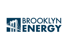 SarahPuskas-Logo-BrooklynEnergy.png