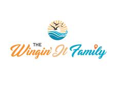 SarahPuskas-Logo-WinginItFamily.png