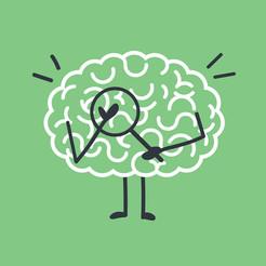 Mindfulness Training Boosts Employee Engagement