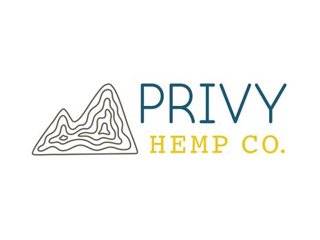 SarahPuskas-Logo-Privy.png
