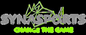 Logo SYNASPORTS V2 grey.png