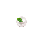 minty%20pearls%20logo_edited.png