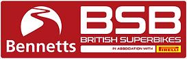 Bennetts-BSB-Logo_v1.png