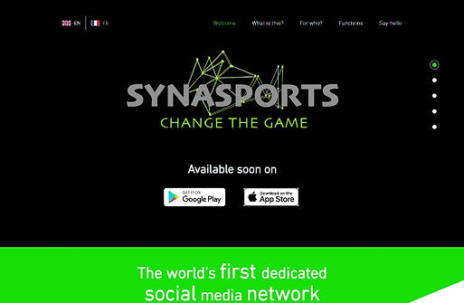 screencapture-synasports-2020-07-23-20_0