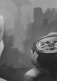 when doing a checkup...rear tyres.jpg