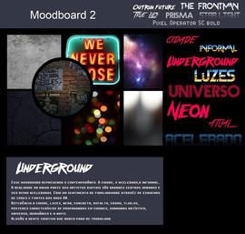 moodboard 2.jpg