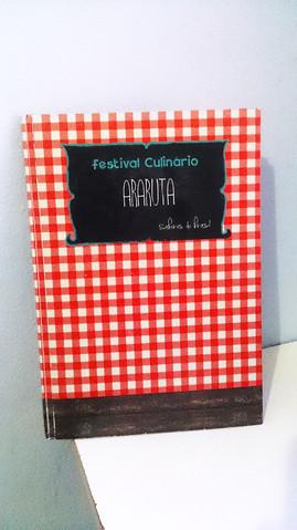 foto-portifolio-livro-2.jpg
