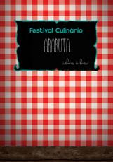 livreto-araruta-site_edited.jpg