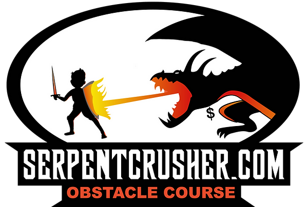 SC Obstacle Course--SCO logo $ trans.png