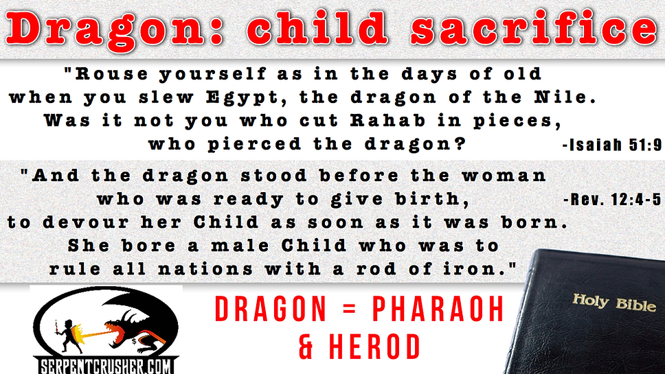 dragon pharaoh herod.png