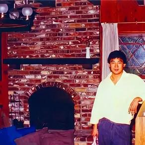 一个中国天才的短暂人生:20岁进哈佛,却在34岁自杀,死因至今是谜