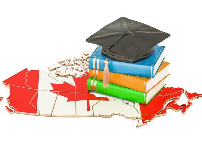 study-in-Canada-1024x683.jpeg