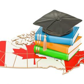 加拿大移民局通知: 留学生DLI新规! 迟交文件或将遣返