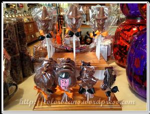 The-Nutty-Chocolatier-8