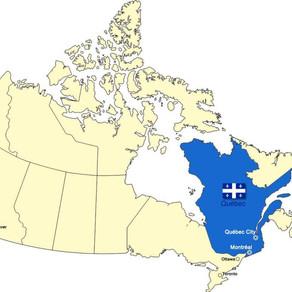 加拿大魁北克PEQ重大调整!7月22日开始生效