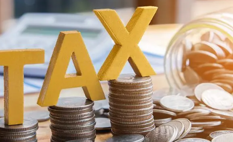 善用免税计划提升投资回报率,实现0%税率退休