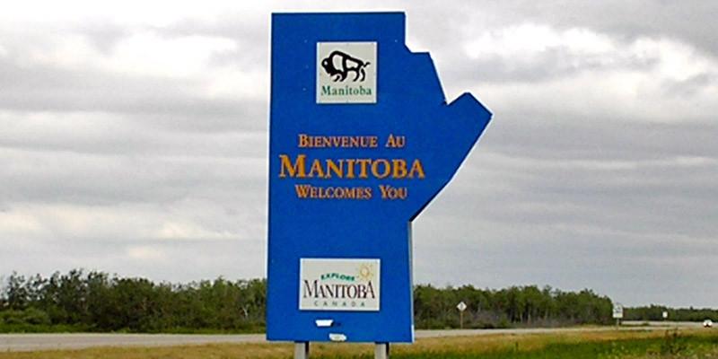Manitoba-welcome-sign-800x400.jpg