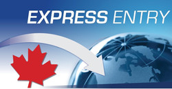 Express-Entry-967x500