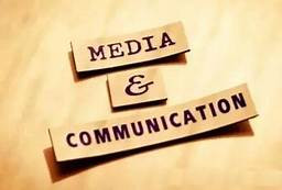 加拿大传媒专业主要学习哪些内容?