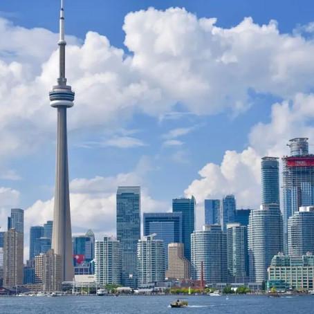 加拿大银行让你震惊的这8件事儿