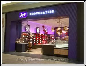 purdys-chocolate-1