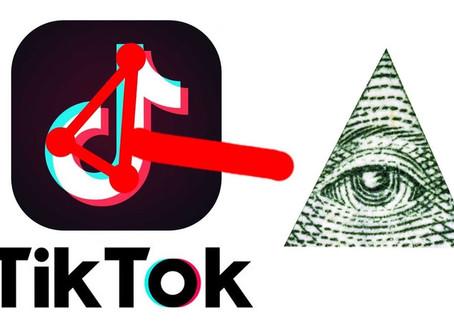 特朗普对美国削减TikTok交易的要求是前所未有的