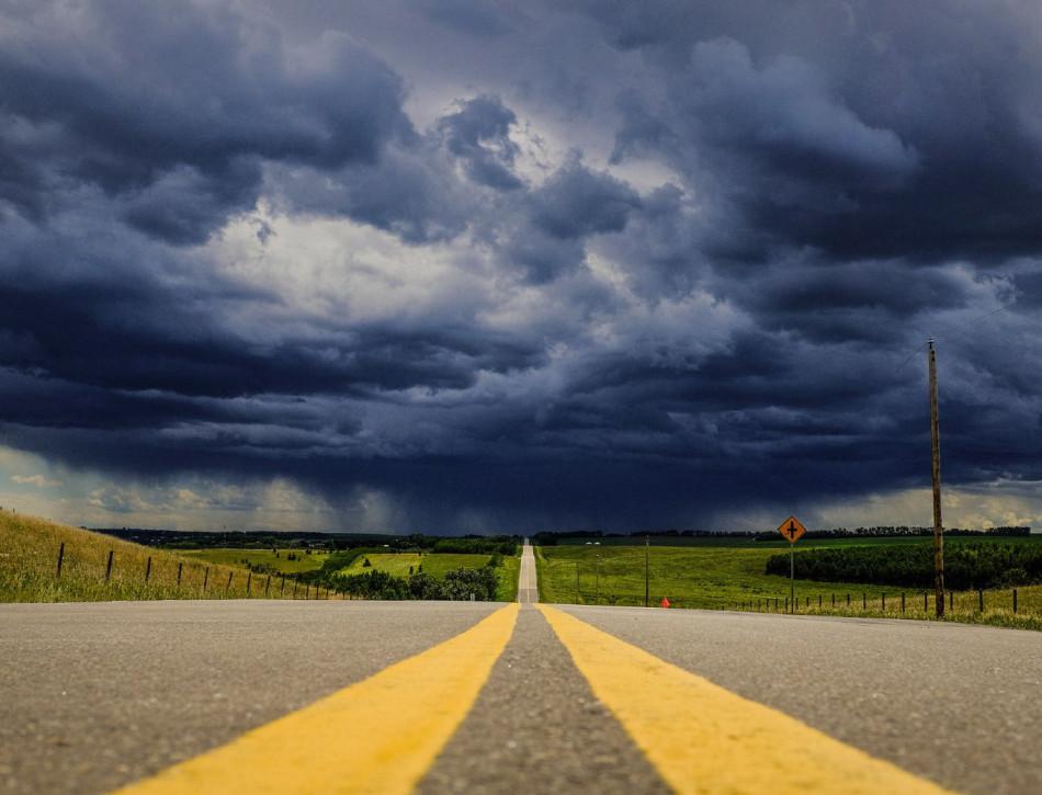 storm-cloudsjpg.jpg