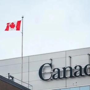 从9月21日起,加拿大移民部即将全面恢复个人服务!