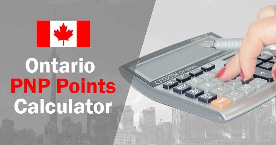 ontario-PNP-Points-Calculator.jpg